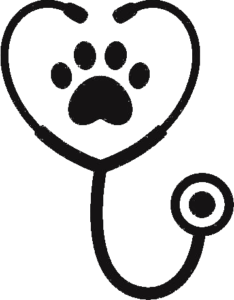Use cases: veterinary clinic